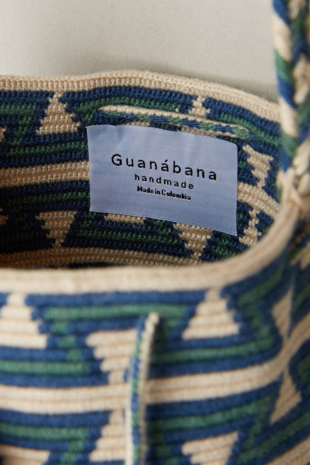 guanabana-blue-highlander-crossbody-bag-product-2-965115562-normal.jpg