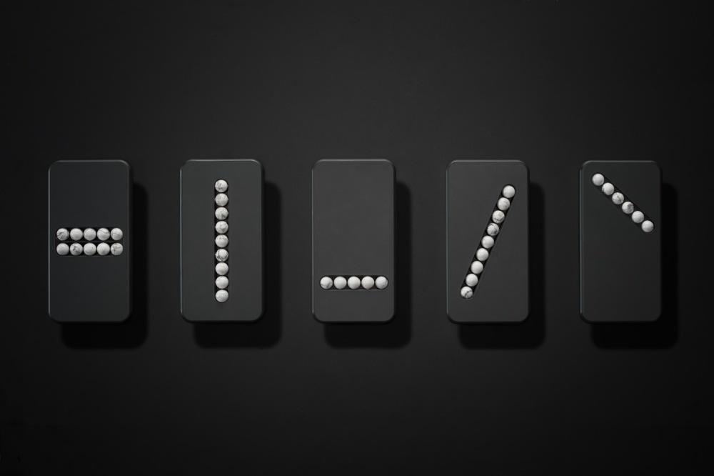 phones-050-1