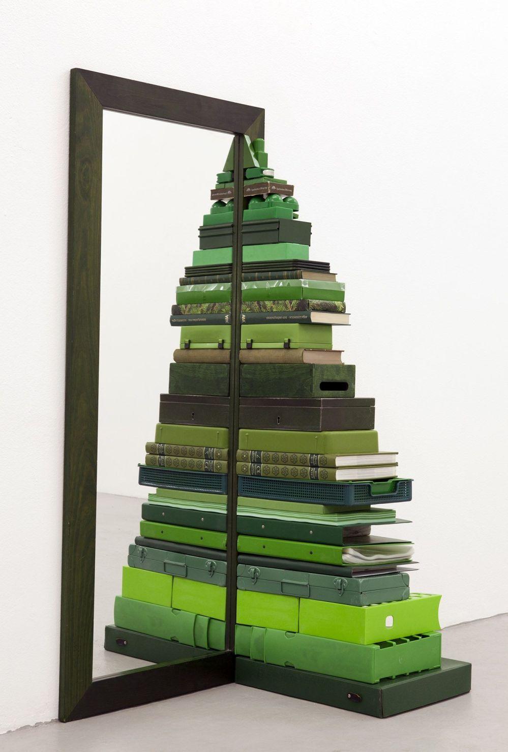 christmas-tree-alterantives-1-1506100820
