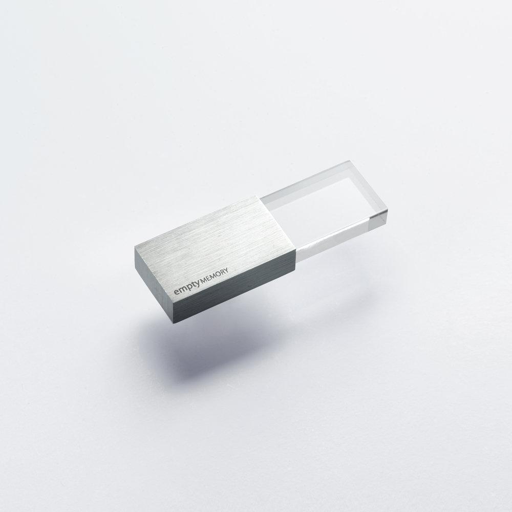 EMT+silver