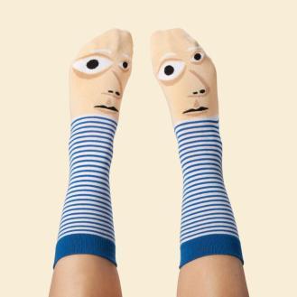 Funky-Socks-Painter-Feetasso_480x@2x
