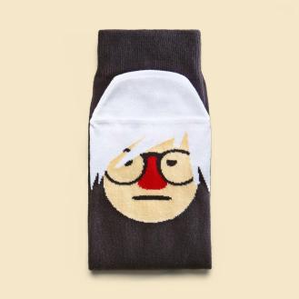 Funny-Socks-Artist-Andy-Sock-Hole_c041b603-b957-45c2-b65c-1f79a427b044_480x@2x