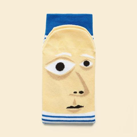 Funny-Socks-Artist-Feetasso_480x