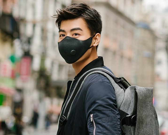 xiaomi-mijia-airwear-mask-a-newcomer-to-the-anti-pollution-mask-world-003