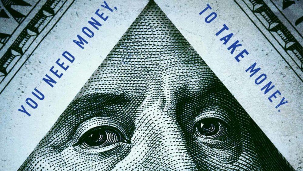 dirty-money-netflix-1300x732