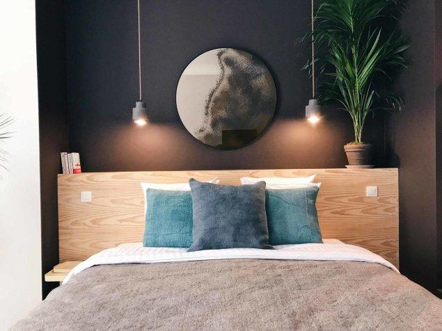 jardin-secret-hotel-brussels-garden-room-for-5-05