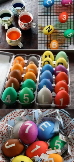 easter_eggs_subway_colors