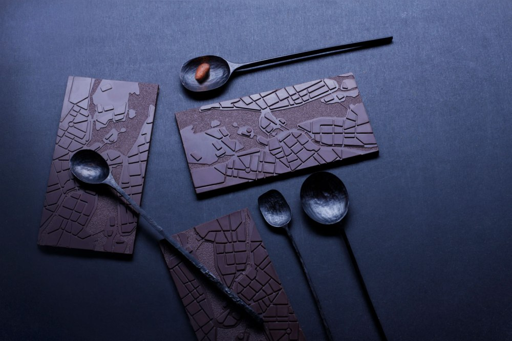 go_bites-chocolate-tales-stockholm-design-spoons-lifestyle.jpg