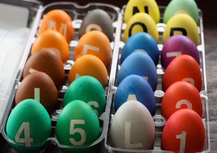 subway-easter-eggs-3