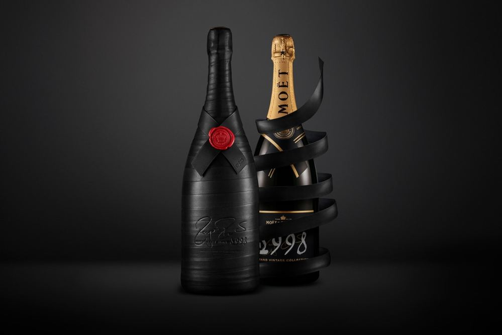 moet-and-chandon-roger-federer-bottle-collection-001
