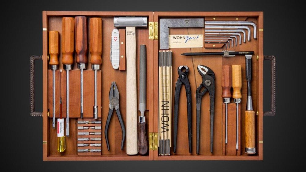 wohngeist-tool-set-18348