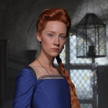 header-saoirse-ronan-mary-queen-of-scots-5-fresh-faced-looks-to-kick-off-2019-buro247.sg
