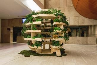 ikea-space10-the-growroom-flat-pack-spherical-garden-designboom-02