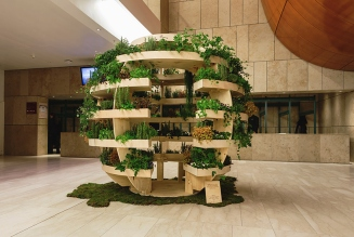 ikea-space10-the-growroom-flat-pack-spherical-garden-designboom-02