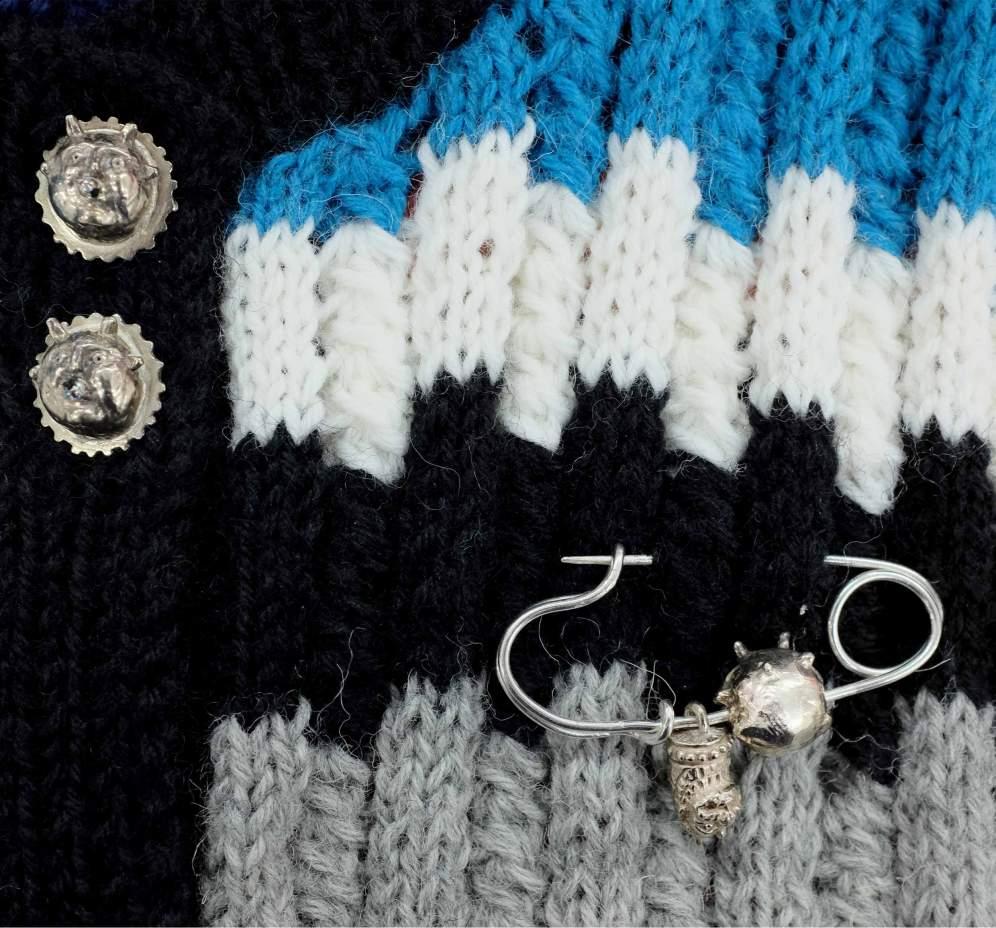 jumper-4-details