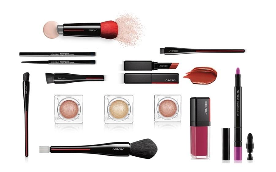 new_shiseido_rec