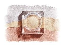 shiseido-redesigns-innovation-and-texture-in-make-up_wrbm_small