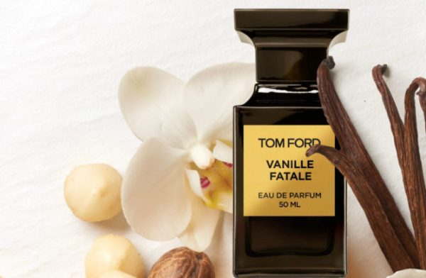 tom-ford-vanilla-fatale-fragrance-665x435
