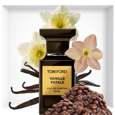 tom-ford-vanille-fatale