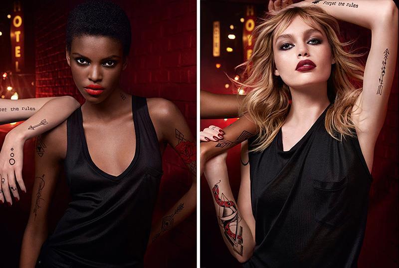 ysl-tatouage-couture-matte-stain-2017-fall-promo-1